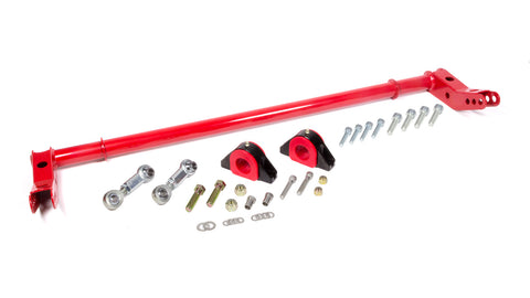 10-15 Camaro Xtreme Anti-Roll Kit Rear