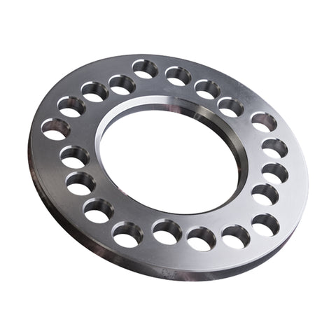 Universal Wheel Spacer 1/2in