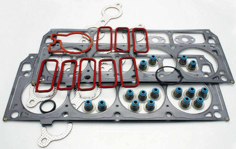 Top End MLS Gasket Kit - GM LS Series