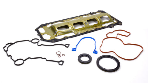 Bottom End Gasket Kit - Mopar 6.1L Hemi