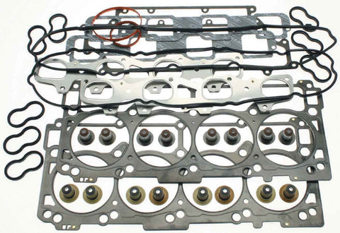 Top End MLS Gasket Kit - 6.1L Hemi