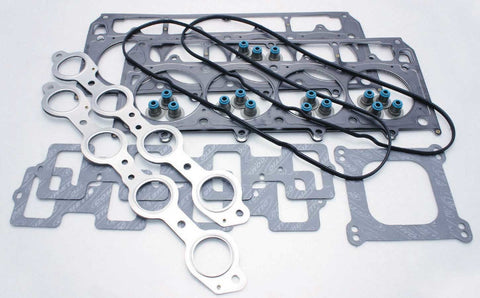 Top End MLS Gasket Kit - GM LSX Bowtie