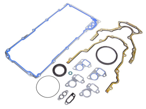Bottom End Gasket Kit GM LS 4.8/5.3/5.7/6.0/6.2L