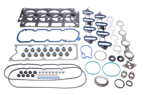Top End Gasket Kit GM LS 4.8/5.3L w/3.840 Bore