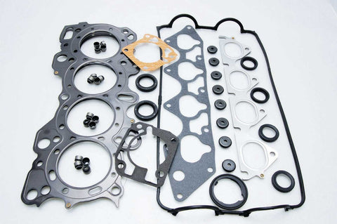 Top End MLS Gasket Kit - Honda B18C1 DOHC VTEC