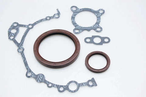 Bottom End Gasket Kit - Nissan Inline-6 88-02