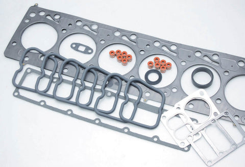 Top End Gasket Kit 5.9L Dodge Cummins 12V 92-97