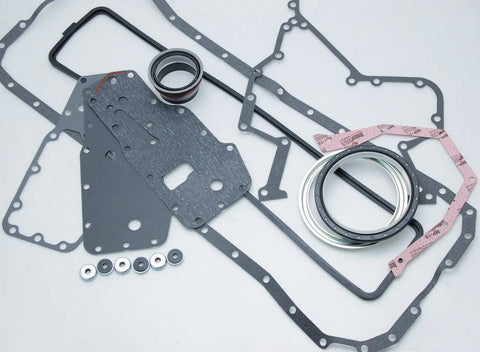 Bottom End Gasket Kit 5.9L Dodge Cummins 24V