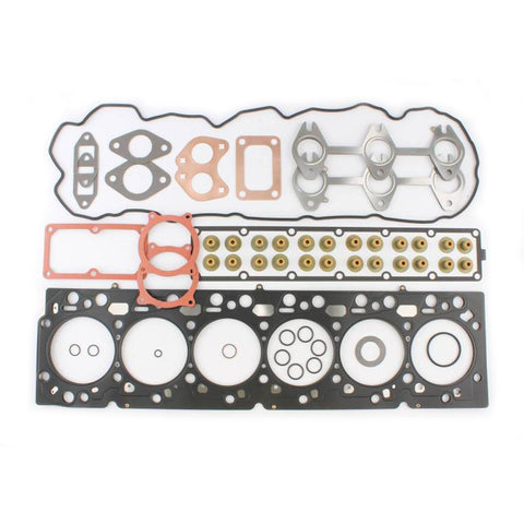 Top End Gasket Kit 6.7L 24V Dodge Cummins 09-Up