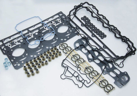 Top End Gasket Kit 6.0L Ford Diesel  03-06