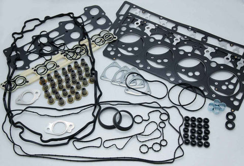 Top End Gasket Kit 6.4L Ford Diesel 08-10