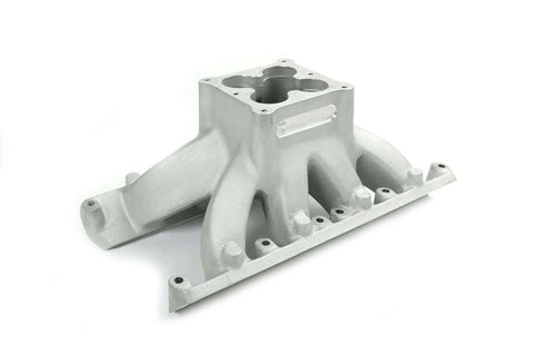 SBF Intake Manifold 4.0 Commander - Windsor