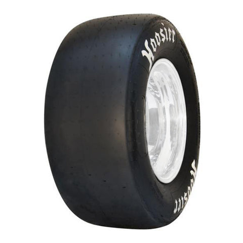18.0/10.0-8 JR Dragster Tire