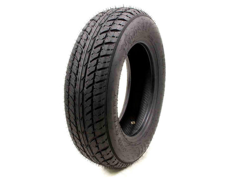 25/7.5R-15LT Pro Street Radial Front Tire