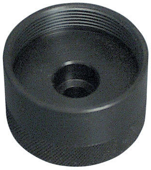 Wide 5 Adapter 1-13/16in - 16 Thread