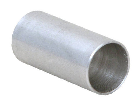 Bushing - 7/16 Stud to 3/8 Stud for SC-800