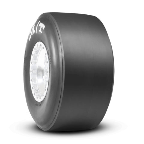 24.5/9-13 Import Drag Tire