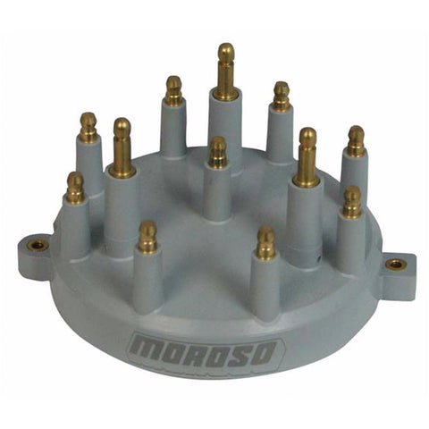Distributor Cap Moroso Replacement