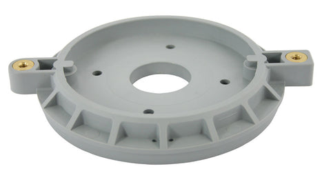 Distributor Adapter Ring