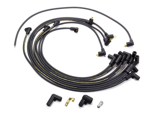 Mag-Tune Plug Wire Set SBC 90 Degree Non-HEI