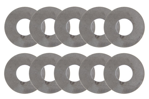 Washer Shims (10PK) 1.200x.006x.500 Valve