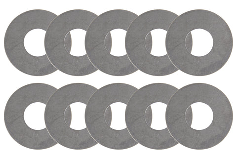 Washer Shims (10PK) 1.200x.008x.500 Valve