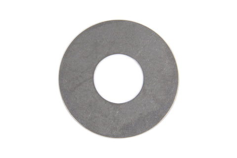 Washer Shim 1.200 x .008 Superseded 03/30/20 MK