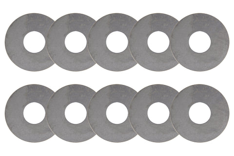 Washer Shims (10PK) 1.350x.012x.500 Valve