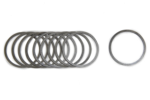 Washer  1.350 x .012 x 1.200 Ring (1pk)