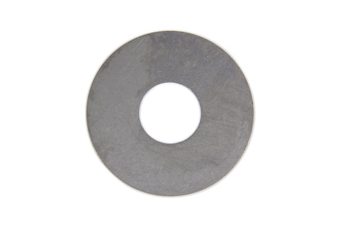 Washer Shim 1.350 x .012 Superseded 03/30/20 MK