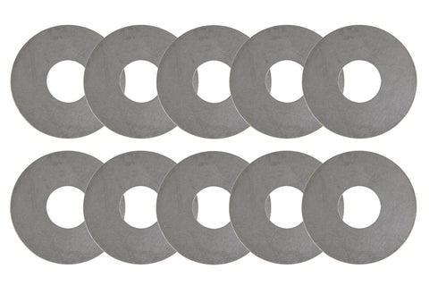 Washer Shims (10PK) 1.350x.015x.500 Valve