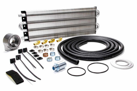 HD Universal Oil Cooler Kit