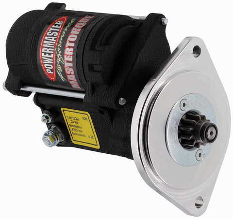 Mastertorque Starter For d 289-302-351W/C A/T and