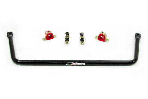 73-87 GM C10 Front Sway Bar 1-3/8in Tubular