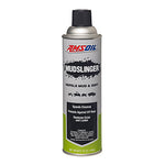 Mudslinger®  10 oz spray can.