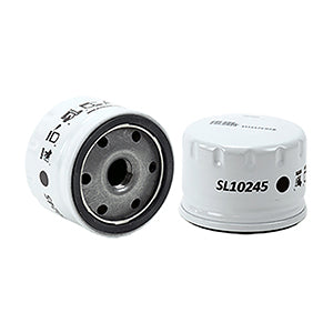 WIX Oil Filter  Product code : WL10245-EA