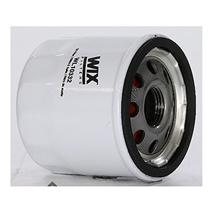 WIX Oil Filter  Product code : WL10332-EA