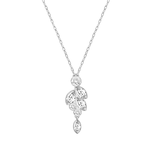 Swarovski Diapason Small Necklace