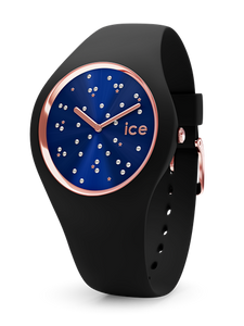 ICE COSMOS - STAR DEEP BLUE - SMALL - 2H