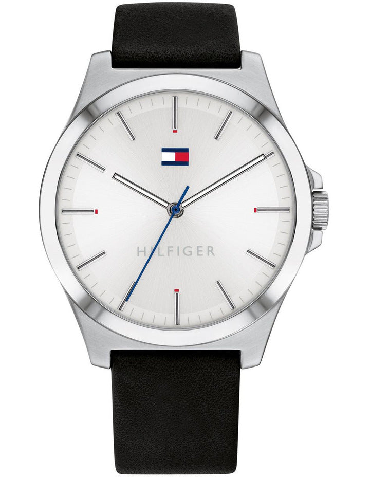 TOMMY HILFIGER BARCY WATCH