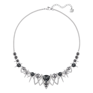 FANTASTIC:NECKLACE LRG DMUL/RHS