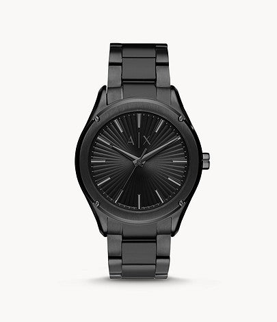 ARMANI EXCHANGE GENTS WATCH