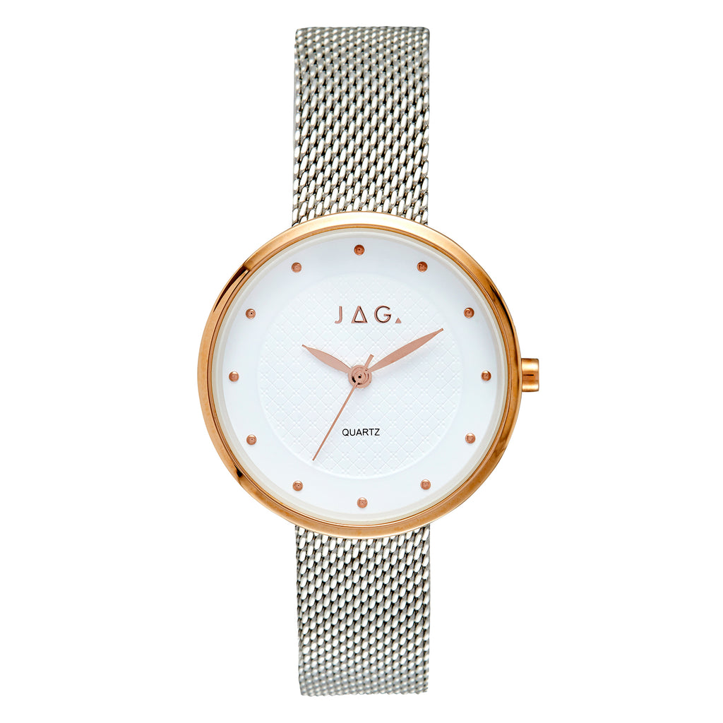 #0 ELLIE II WHT DI IPRG C 32MM IPS STP