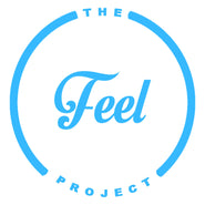 The Feel Project