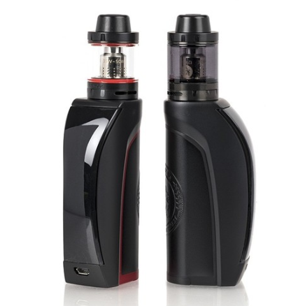 Asvape Full Kit