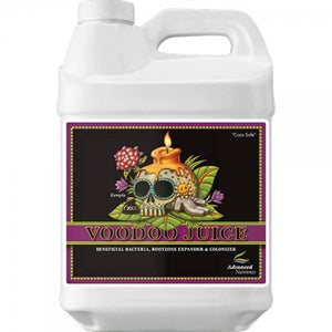 Advanced Nutrients - Voodoo Juice