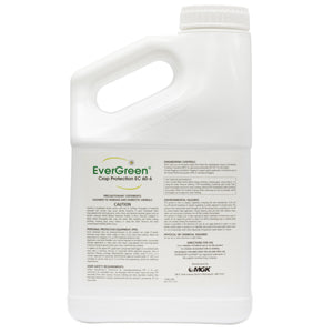 MGK - Evergreen Crop Protection EC 60-6 1 gal