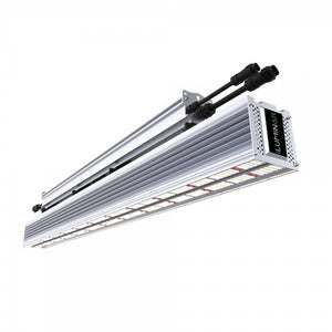 ILUMINAR - iL1c 2.6 330W 120-277V Single Grid SUP LED Bar / FS Grow