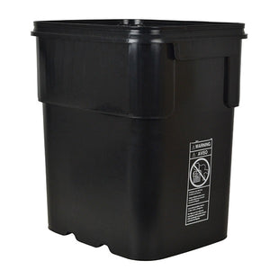 EZ Stor - Container/Bucket