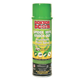 Doktor Doom - Spider Mite Knockout 16 oz